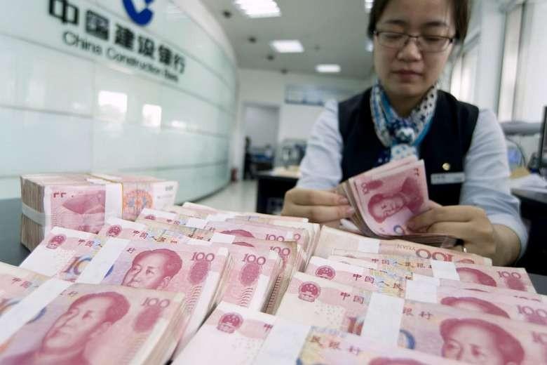 中國經濟,人口紅利,老年人口,貿易障礙,技術,貿易戰,中等收入陷阱,中共兩會,李克強,習近平,十四五計畫