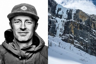 3世界級登山家 加拿大雪崩罹難