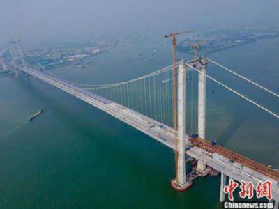 引資超過3380億元!廣西加快融入粵港澳大灣區建設