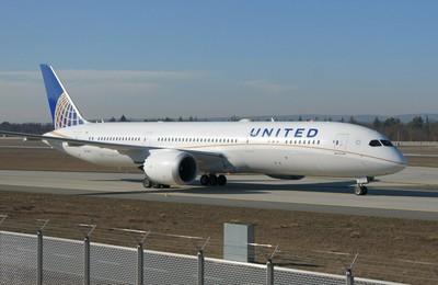 波音787漏洞超多 品管部喊不敢搭