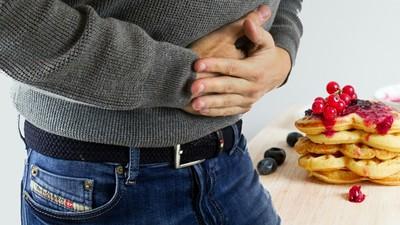 大腸桿菌催下去!美國研究注射菌株到人體:「A型人最會狂拉肚子」