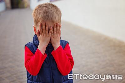媽媽不要走!3策略面對孩子的「分離焦慮」