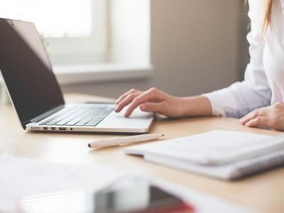 離職必做3件事:每天1小時找工作