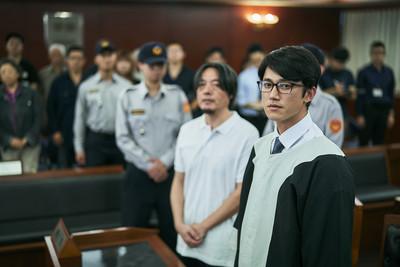 李永然、陳贈吉/被強制的律師公益服務