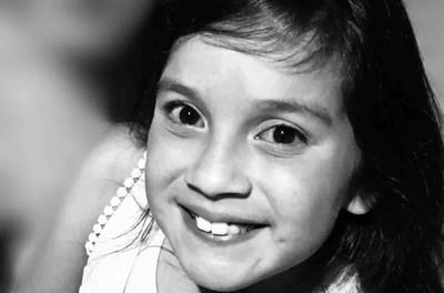 11歲女童刷完牙 嘴唇發紫死亡