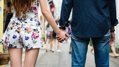 條件不好才嚮往!渴望「開放式關係」 是因為你跟對方都沒自信