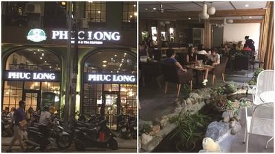越南有個東方小巴黎! 踩著白沙喝咖啡 嚐出胡志明的文創味