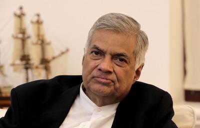 嚴重情報疏失 斯里蘭卡國防部長下台