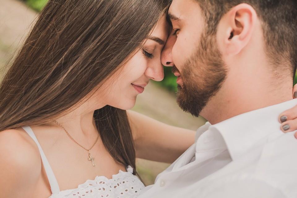 ▲情侶; 婚禮       。(圖/翻攝自pixabay.com)
