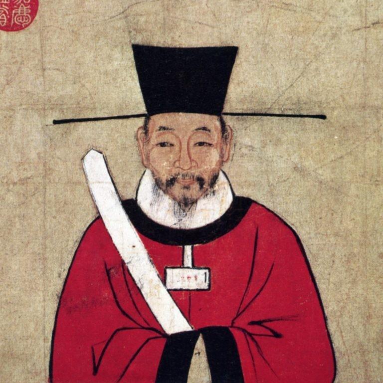 司馬光(圖/翻攝自維基百科)
