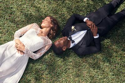 H&M「凱特王妃款」白紗7999
