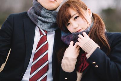 男友提出「穿高中制服來赴約」 女網友不解:男生真的都愛制服妹嗎?