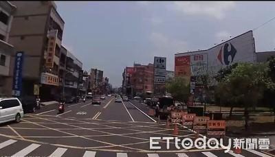 斗六電梯夾死人 技師卡透天厝5樓身亡