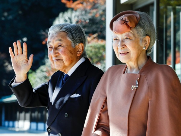 ▲日本雅子、美智子皇后、愛子公主穿搭(圖/達志影像/美聯社)