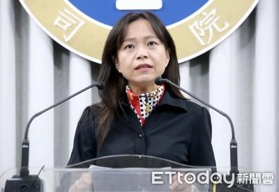 惡檢闖幼兒園公審 職務法庭免除職務