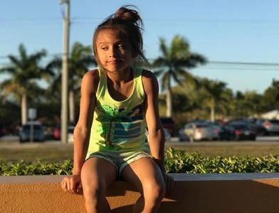 10歲女童玩滑水道!心臟驟停身亡