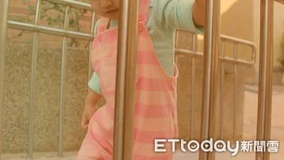 最難教的是父母 帶女兒治療卻狂嗆「管很多」 治療師無奈:別佔位了