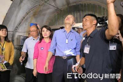 韓「1年推5處軍事觀光」年底了僅2處 觀光局說難度