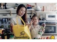 狂被「不讀不回」!250個店家慘遭欠款3個月 honestbee:已解決8成