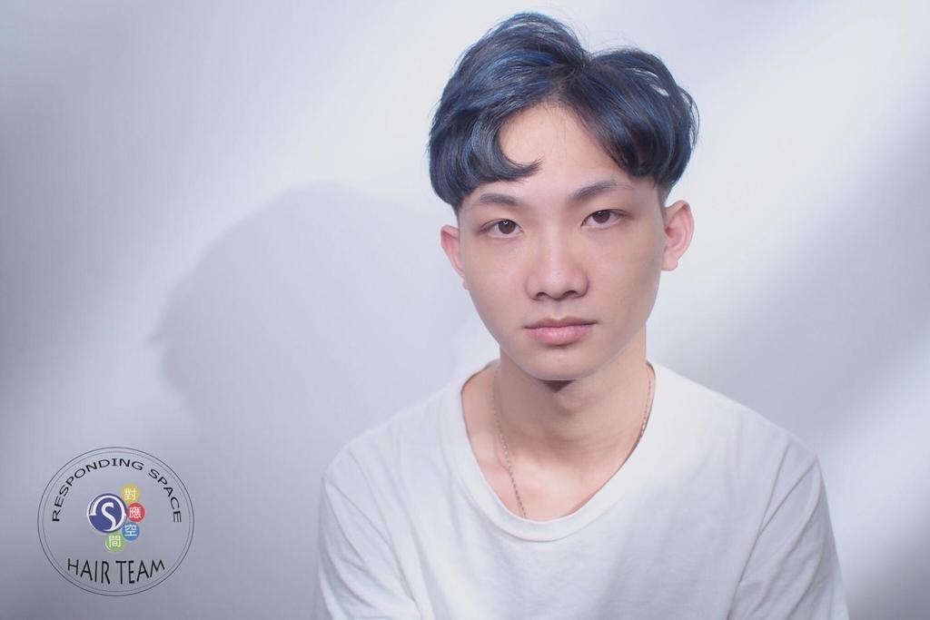 ▲▼髮型。(圖/Stylemap)