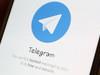 通訊軟體Telegram具備4大特色 推播免費吸引企業、投顧分析師跳槽採用