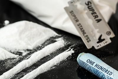 51歲台女走私2.5公斤古柯鹼闖日本