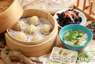 從原料到餐桌 2小時煮出一桌台灣味