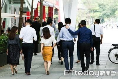勞退17萬人被「高薪低報」 勞保局7月起逕行調高