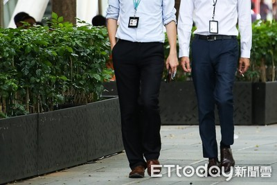 20萬筆求職者個資外洩 人力銀行:偵辦中