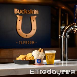 金車柏克金啤酒吧插旗台北101