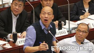 跳針發大財的背後真相 賠上的是台灣商譽