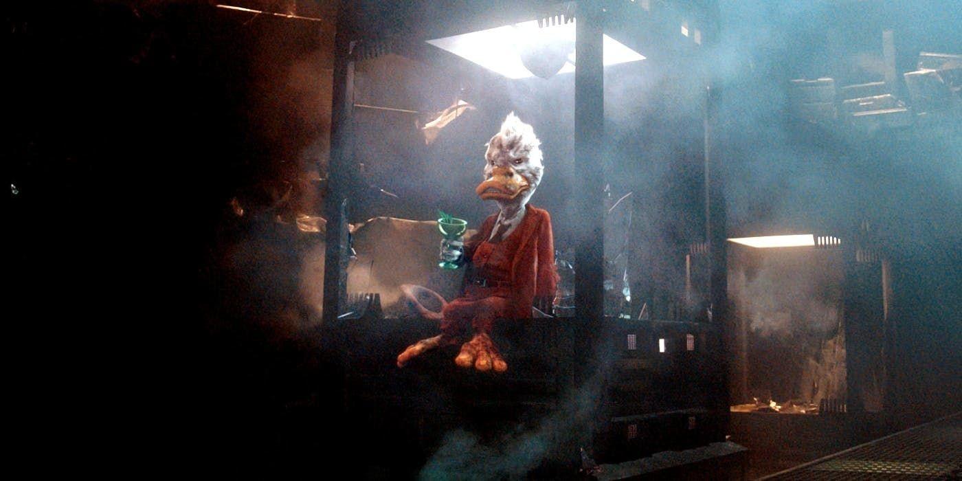 ▲▼霍華鴨。(圖/翻攝自IMDB)