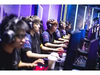 《英雄聯盟》LMS、LST兩大賽區整合 新聯賽PCS 2020年啟動