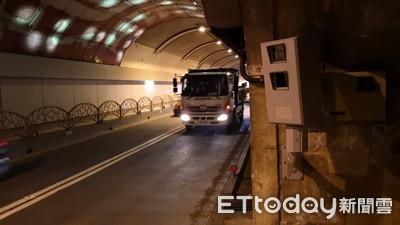 台62線超速收12張罰單 申訴硬拗無效