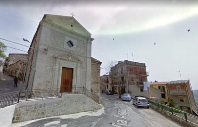 義大利西西里島500空屋每間賣35元