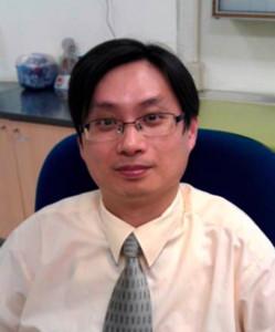 腫瘤科醫師44歲癌逝 生前嘆「想多活下去好難...」