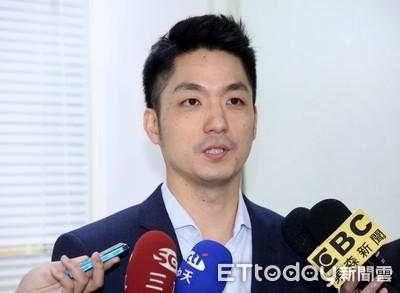 蔣萬安:勞工要加薪不是無止盡加班