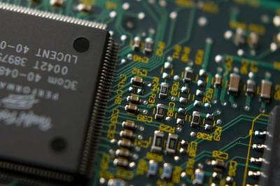 日本出口禁令 南韓晶片趁機「清庫存」拉高價格