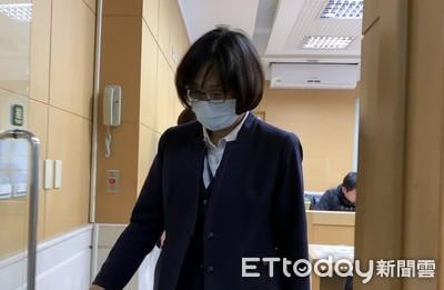 華南襄理承認10年A1.5億 涉7年重罪被聲押