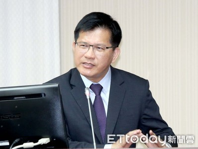 台中市府反對機場發展廉航 林佳龍回應了