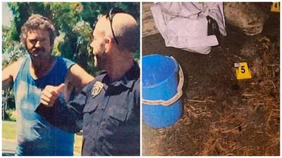農場主找打工妹 報到後「拖進豬圈當發洩機器」