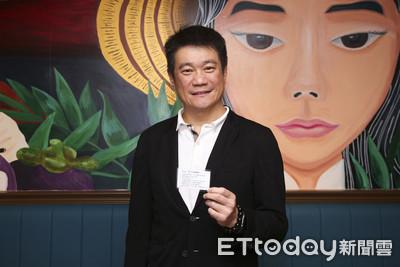 王品台灣事業群8月營收9.8億元 創四年來新高紀錄