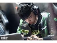 小葵甜笑預測MAD Team挺進冠軍賽 誇ONE team選手Tura厲害