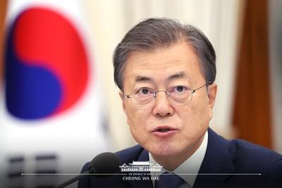 即/南韓把日本移出貿易白名單