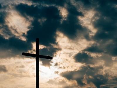 林立青:沒想到基督徒成了壓迫者