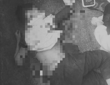 江西10歲男童霸凌女同學被亂刀捅死