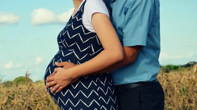 「夫+妻年薪70萬」他驚問有資格生三寶嗎
