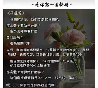 內政部新詩「韓式跳針體」 網:撿到槍
