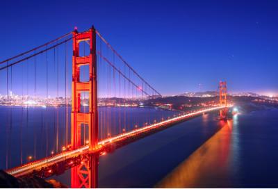 舊金山成為「全球收入最高」城市!