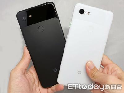 外媒:Google Pixel手機生產線將從中國大陸移至越南